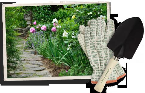 C&E Gardeners_Inspiration