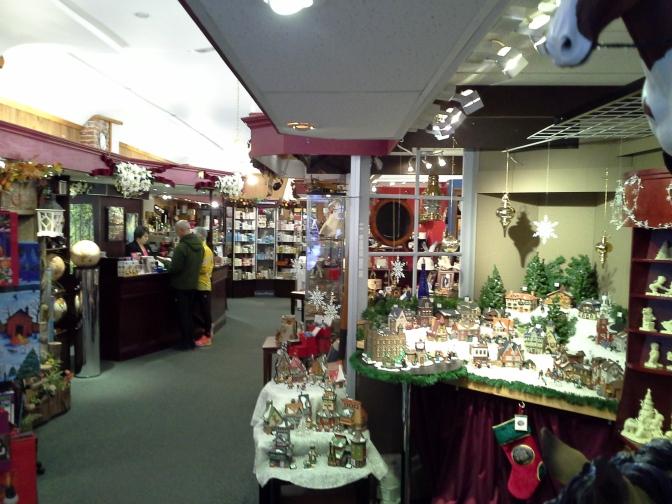 PL Store image Dec'15